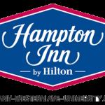 Hampton Inn Western Avenue