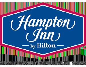 Hampton Inn - Albany