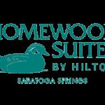 Homewood Suites Saratoga Springs