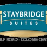 Staybridge Suites Albany